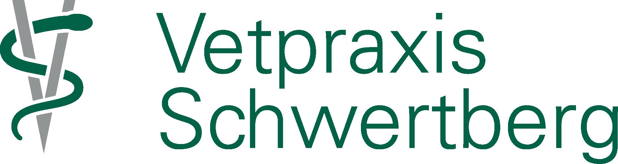 Vetpraxis Logo